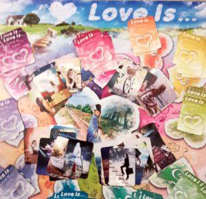 lov-is-0911